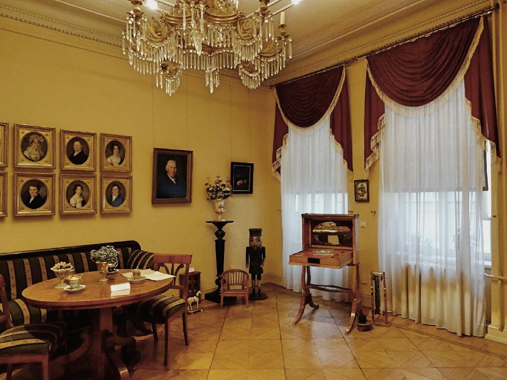 museum-knoblauchhaus-zeitreise