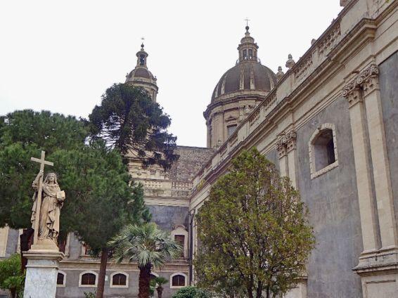 barocke-kathedrale
