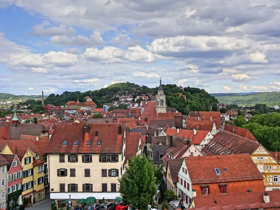 blick-ueber-historische-altstadt