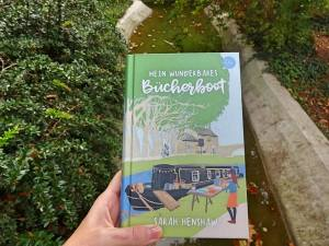 buch-über-narrowboats