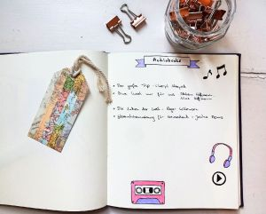 liste-hörbücher