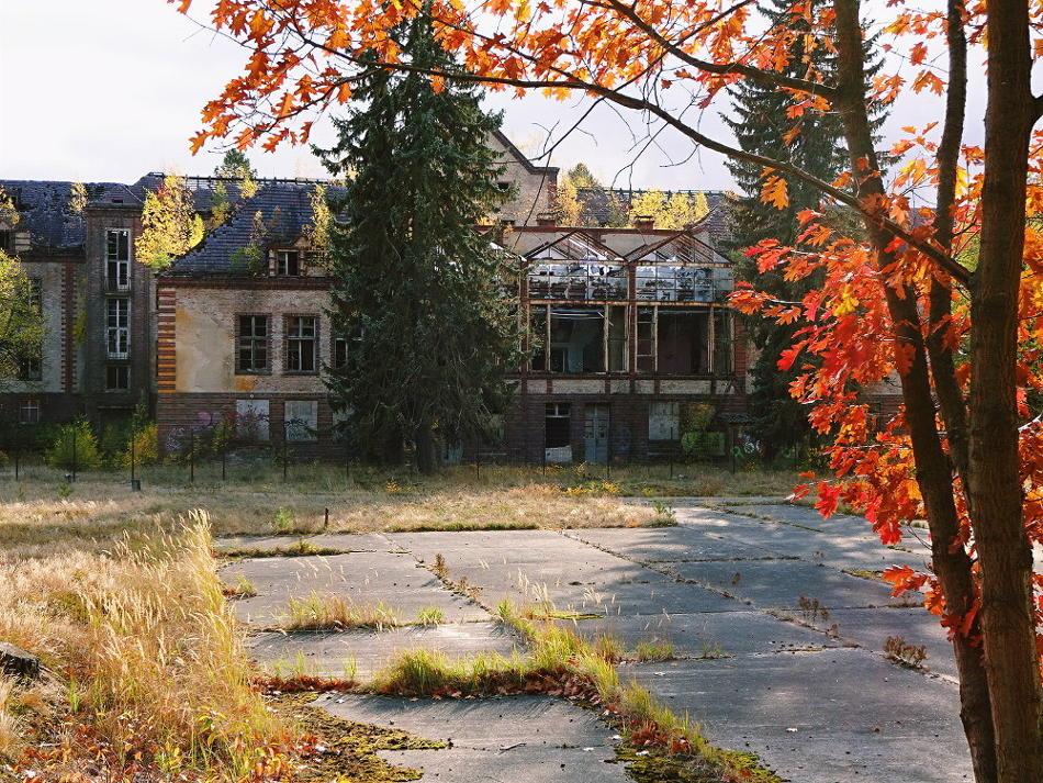 krankenhaus-ruine