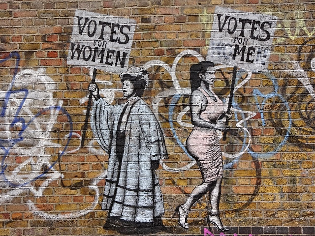 votes-for-women-street-art