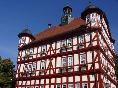 historisches-fachwerk-rathaus