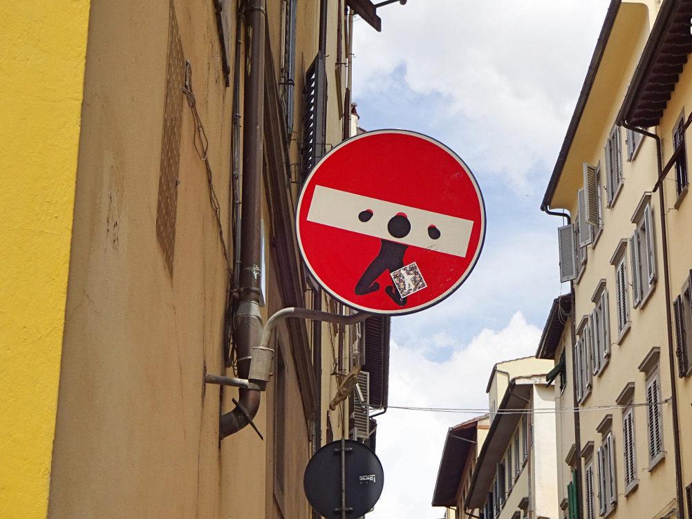 street-art-künstler-florenz