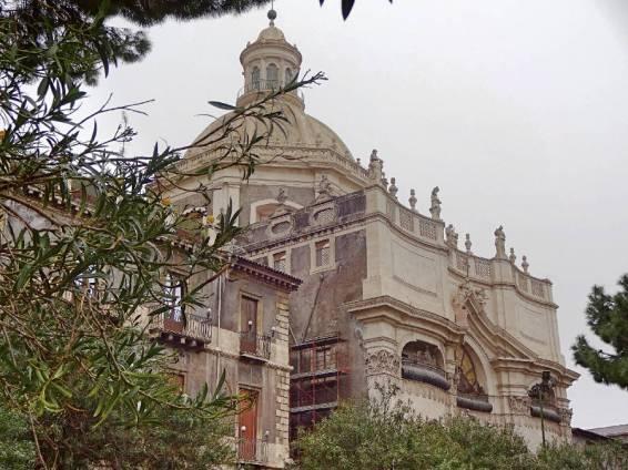 barocke-kirche-in-sizilien