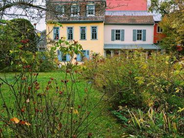 blick-auf-gartenhaus