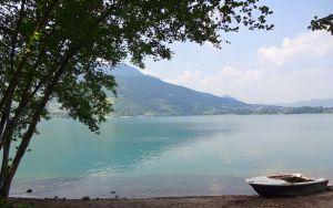 bergsee-im-trentino