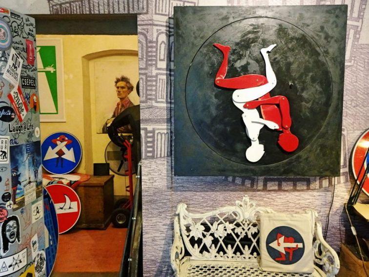 kunstwerke-in-gallerie