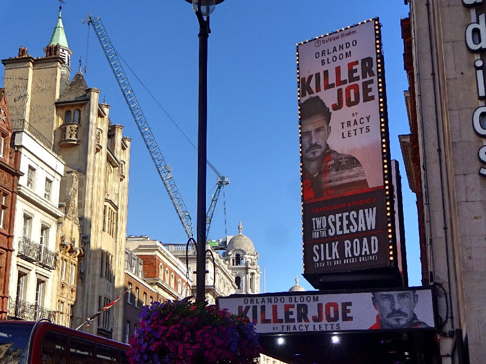 plakat-killer-joe-orlando-bloom-london