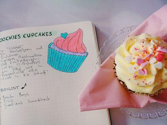 cookies-cupcake-cafe-bremen