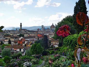 giardino-delle-rose-florenz