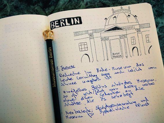 berlin-reisetagebuch
