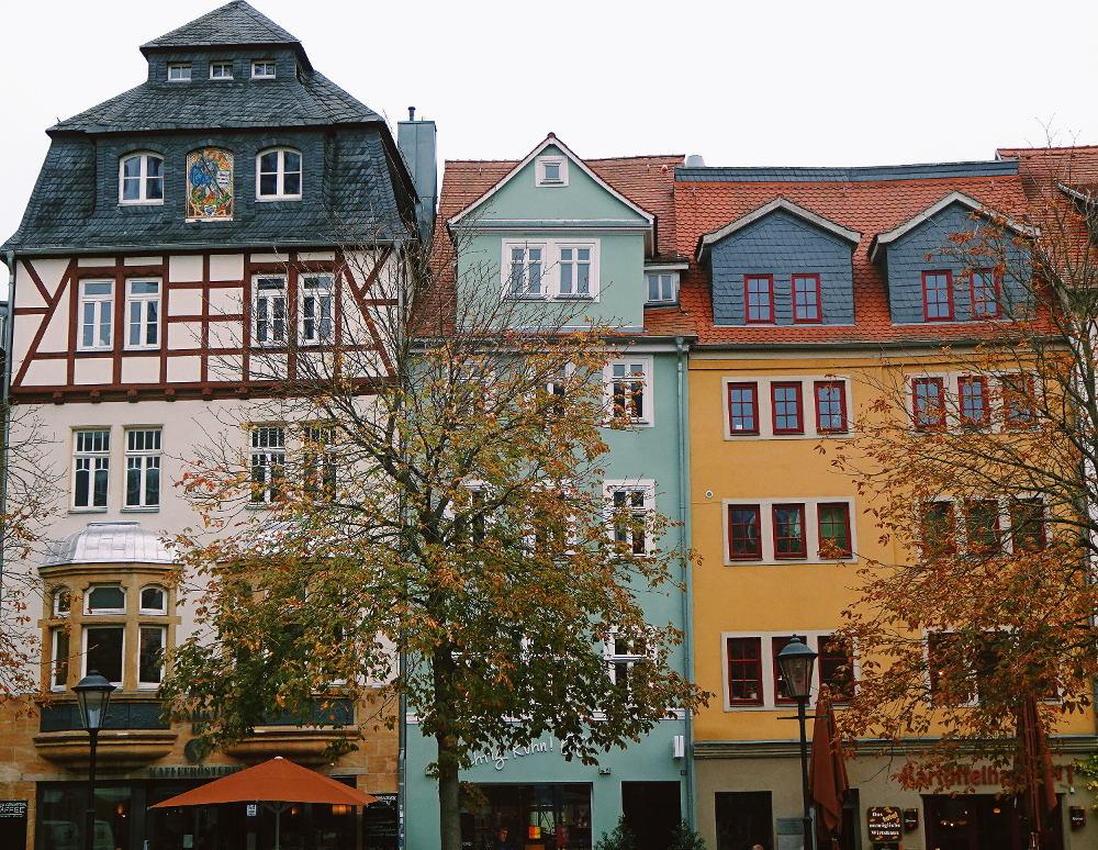 historische-altstadt