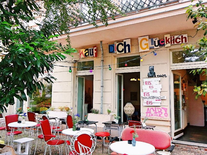 kauf-dich-gluecklich-cafe
