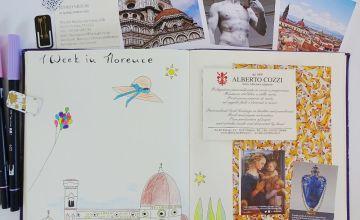 reisetagebuch-ueber-florenz
