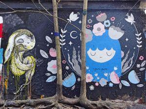 bunte-street-art-in-berlin