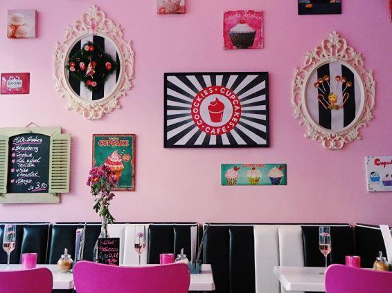 vintage-stil-im-cookies-cupcakes-cafe
