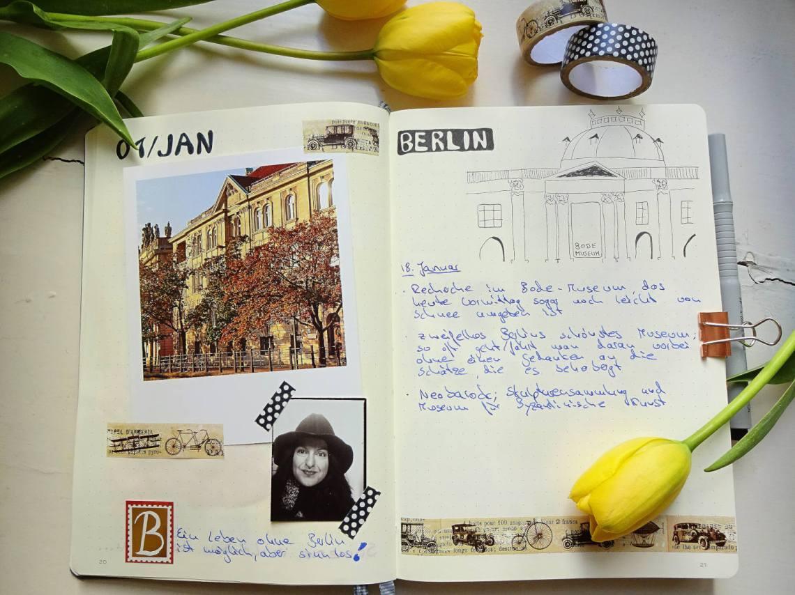 reisetagebuch-mit-tulpen