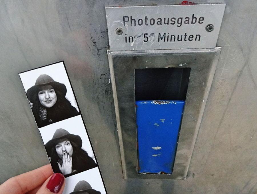 fotoausgabe-fotoautomat