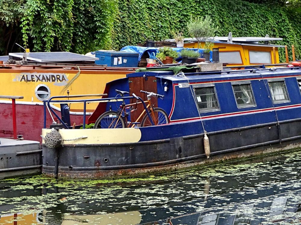 bunte-kanalboote-auf-dem-regents-canal