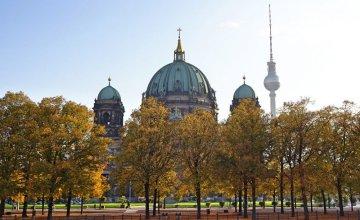 berliner-dom-und-fernsehturm