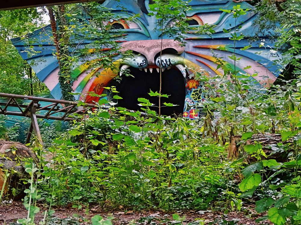 achterbahn-graffiti