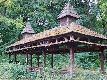 pavillon-im-gruenen