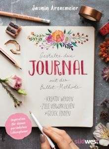 bullet-journal-buch