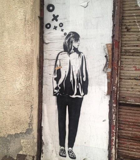 xoooox-street-artist-berlin