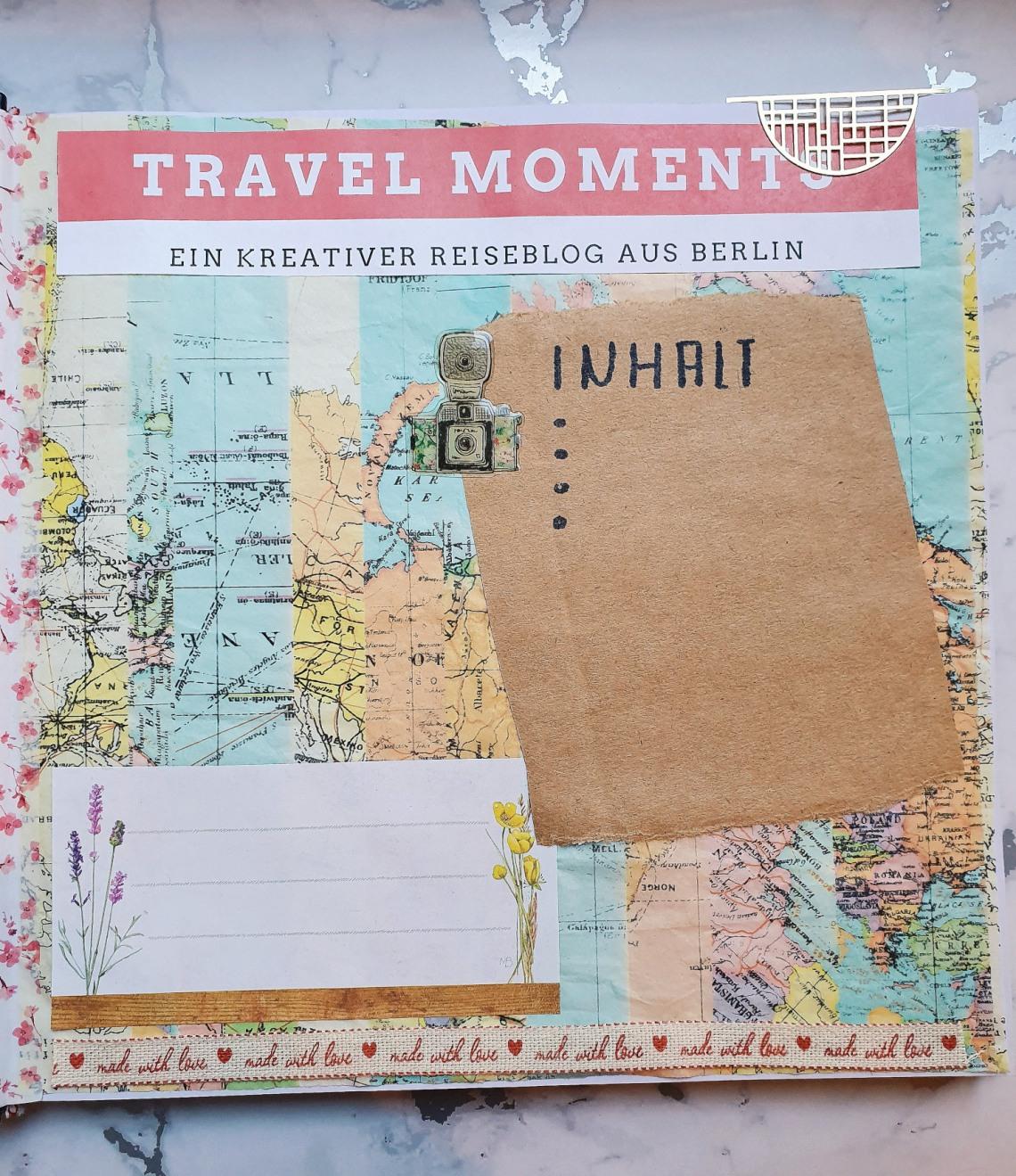 reisetagebuch-einband