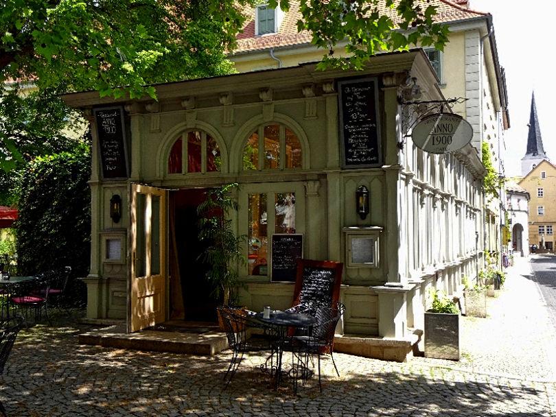restaurant-von-aussen