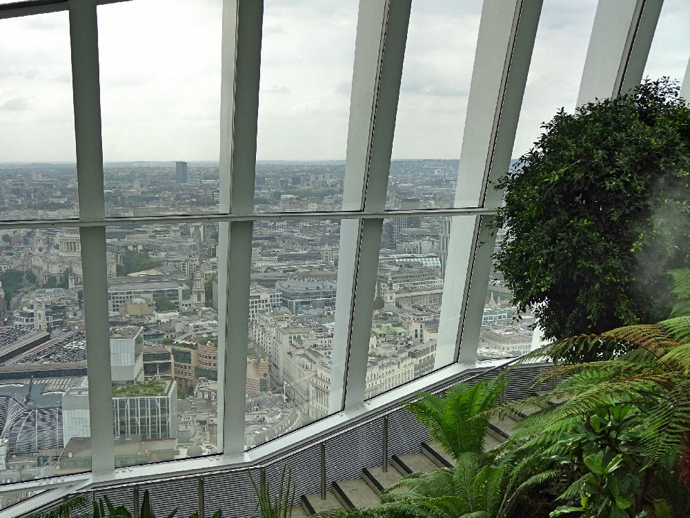 gruene-pflanzen-im-sky-garden