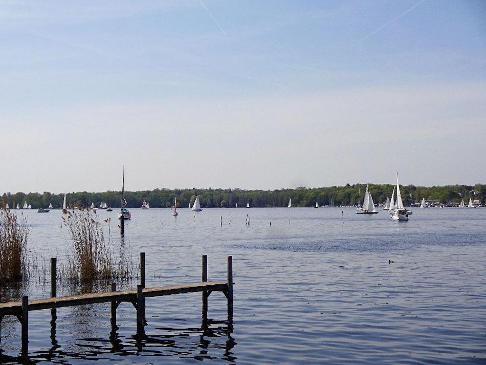 see-mit-segelbooten