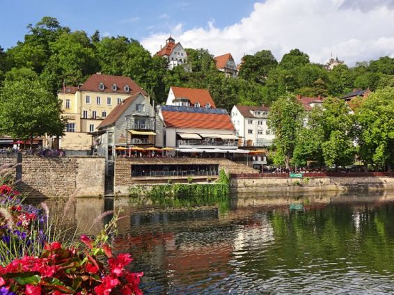 tuebingen-restaurants