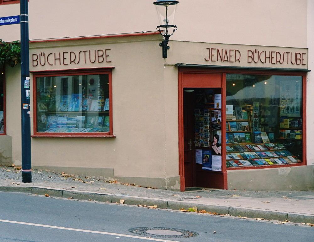 buchladen-eckhaus