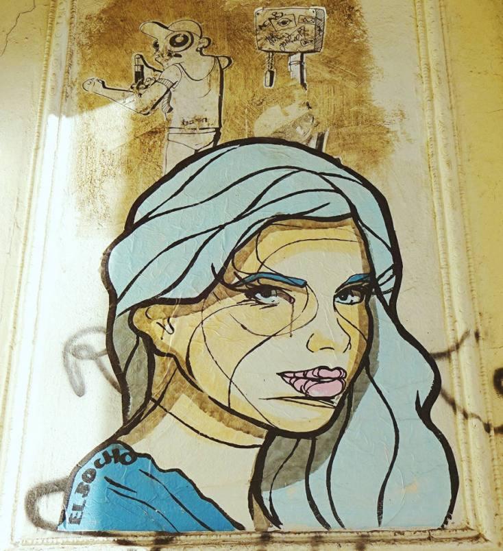street-art-el-bocho-berlin