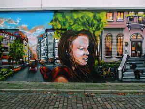 graffiti-in-bremen