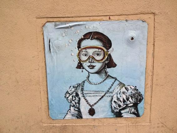 mädchen-street-art-florenz