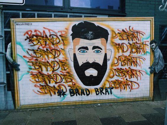 street-art-von-brad-brat