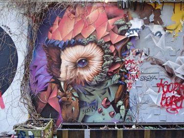 nove-street-artist-berlin