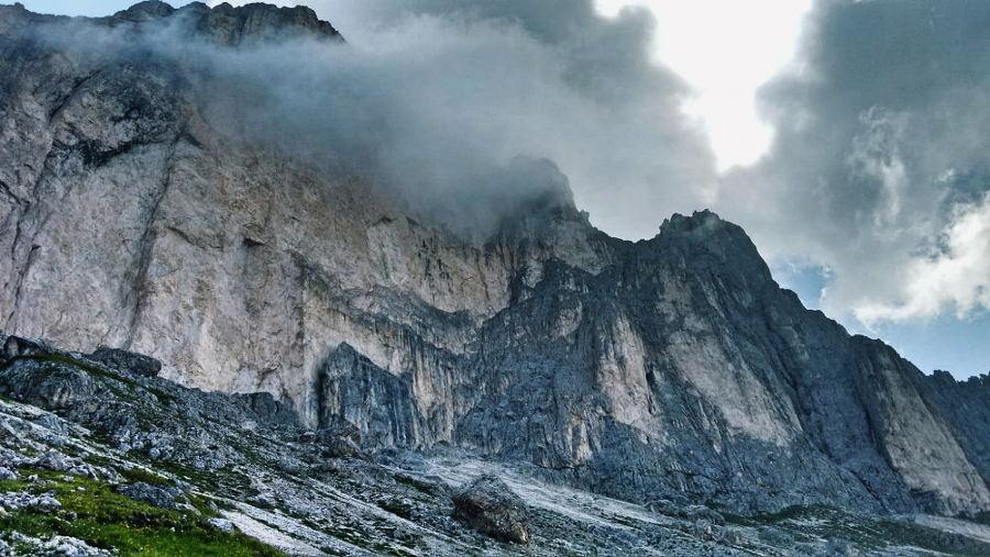 nebel-in-den-bergen