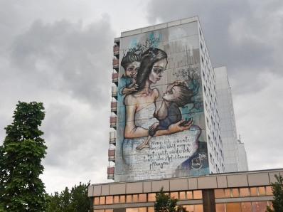 street-art-an-hochhaus