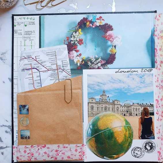 reisetagebuch-mit-innentasche