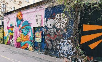 street-art-hackescher-markt