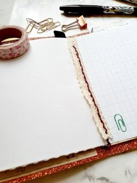 junk-journal-reisetagebuch-basteln