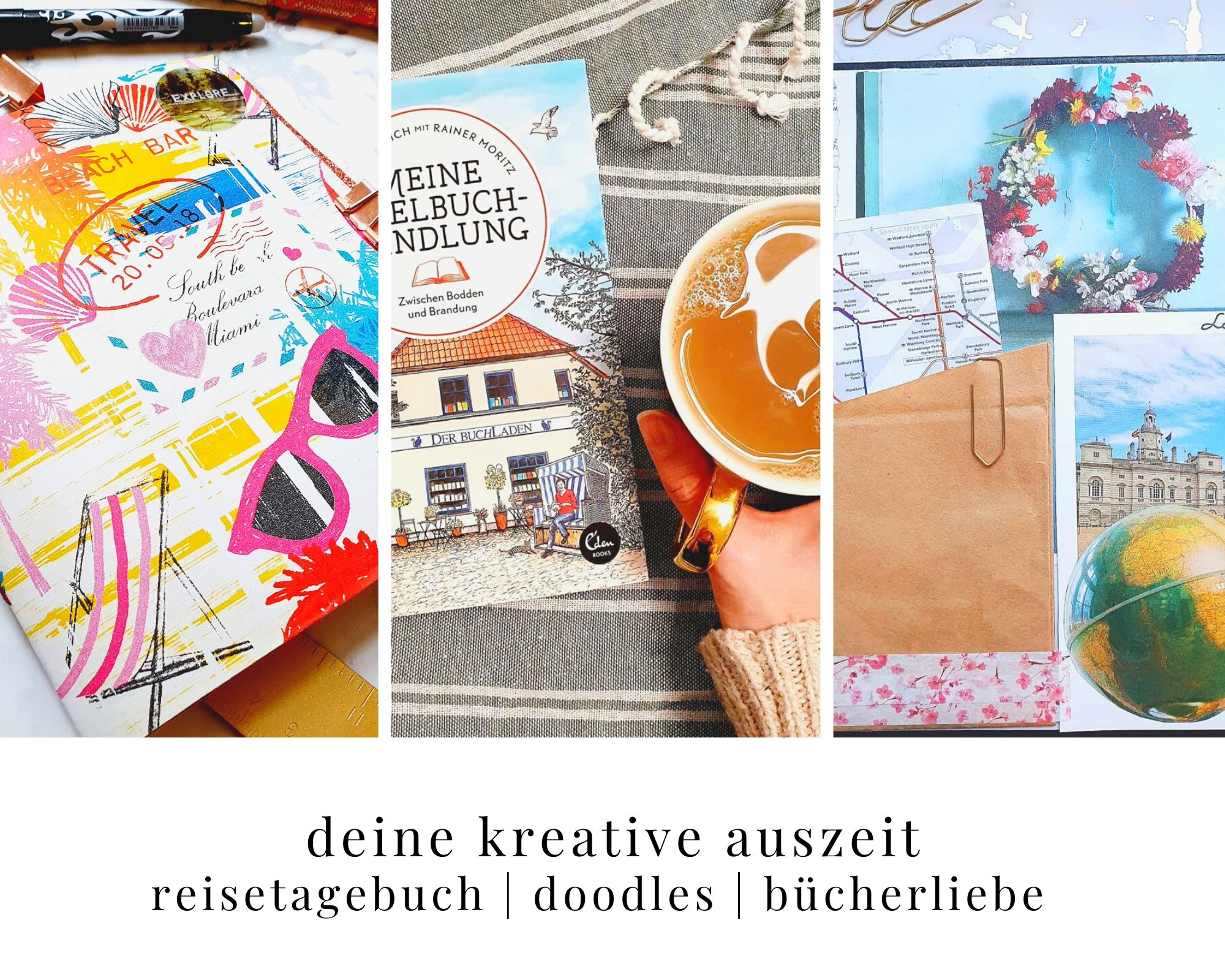 collage-buecher