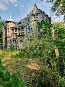 verfallene-villa