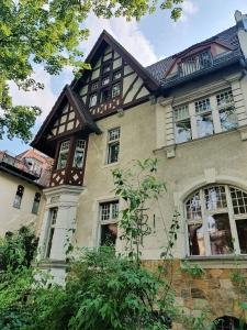 historische-villa-landhausstil-berlin