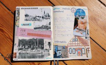 aufgeschlagenes-reisetagebuch